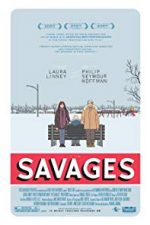 Nonton Film The Savages (2007) Subtitle Indonesia Streaming Movie Download