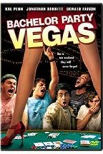 Nonton Film Bachelor Party Vegas (2006) Subtitle Indonesia Streaming Movie Download