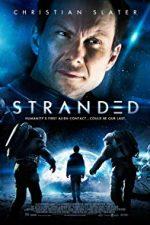 Nonton Film Stranded (2013) Subtitle Indonesia Streaming Movie Download