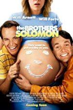 Nonton Film The Brothers Solomon (2007) Subtitle Indonesia Streaming Movie Download