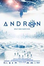 Nonton Film Andron (2015) Subtitle Indonesia Streaming Movie Download