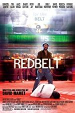 Nonton Film Redbelt (2008) Subtitle Indonesia Streaming Movie Download