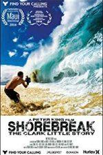 Nonton Film Shorebreak: The Clark Little Story (2016) Subtitle Indonesia Streaming Movie Download