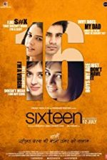 Nonton Film Sixteen (2013) Subtitle Indonesia Streaming Movie Download