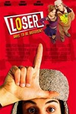 Nonton Film Loser (2000) Subtitle Indonesia Streaming Movie Download