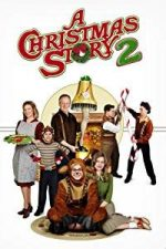 Nonton Film A Christmas Story 2 (2012) Subtitle Indonesia Streaming Movie Download