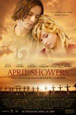 Nonton Film April Showers (2009) Subtitle Indonesia Streaming Movie Download