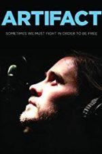 Nonton Film Artifact (2012) Subtitle Indonesia Streaming Movie Download