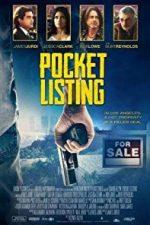 Nonton Film Pocket Listing (2016) Subtitle Indonesia Streaming Movie Download