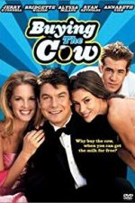 Nonton Film Buying the Cow (2002) Subtitle Indonesia Streaming Movie Download