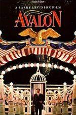 Nonton Film Avalon (1990) Subtitle Indonesia Streaming Movie Download