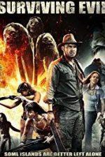 Nonton Film Surviving Evil (2009) Subtitle Indonesia Streaming Movie Download