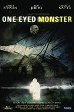 Nonton Film One-Eyed Monster (2008) Subtitle Indonesia Streaming Movie Download