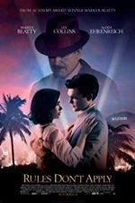 Nonton Film Rules Don't Apply (2016) Subtitle Indonesia Streaming Movie Download
