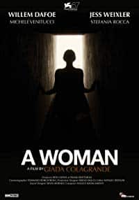 Nonton Film A Woman (2010) Subtitle Indonesia Streaming Movie Download