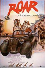 Nonton Film Roar (1981) Subtitle Indonesia Streaming Movie Download