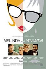 Nonton Film Melinda and Melinda (2004) Subtitle Indonesia Streaming Movie Download