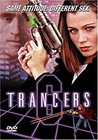 Nonton Film Trancers 6: Life After Deth (2002) Subtitle Indonesia Streaming Movie Download