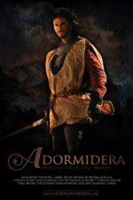 Nonton Film Adormidera (2013) Subtitle Indonesia Streaming Movie Download