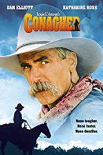 Nonton Film Conagher (1991) Subtitle Indonesia Streaming Movie Download