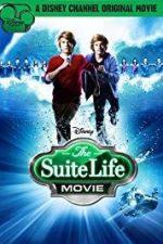 Nonton Film The Suite Life Movie (2011) Subtitle Indonesia Streaming Movie Download