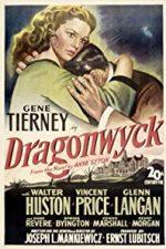 Nonton Film Dragonwyck (1946) Subtitle Indonesia Streaming Movie Download