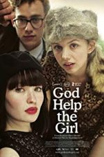 Nonton Film God Help the Girl (2014) Subtitle Indonesia Streaming Movie Download