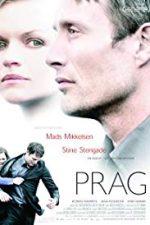 Nonton Film Prague (2006) Subtitle Indonesia Streaming Movie Download