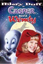 Nonton Film Casper Meets Wendy (1998) Subtitle Indonesia Streaming Movie Download