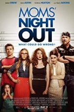 Nonton Film Moms' Night Out (2014) Subtitle Indonesia Streaming Movie Download