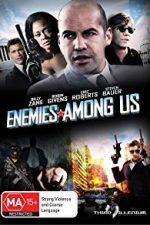 Nonton Film Enemies Among Us (2010) Subtitle Indonesia Streaming Movie Download