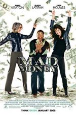 Nonton Film Mad Money (2008) Subtitle Indonesia Streaming Movie Download