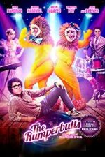 Nonton Film The Rumperbutts (2015) Subtitle Indonesia Streaming Movie Download