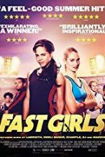 Nonton Film Fast Girls (2012) Subtitle Indonesia Streaming Movie Download