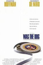 Nonton Film Wag the Dog (1997) Subtitle Indonesia Streaming Movie Download