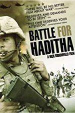 Nonton Film Battle For Haditha (2007) Subtitle Indonesia Streaming Movie Download