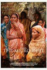 Nonton Film The Micro Debt (2011) Subtitle Indonesia Streaming Movie Download