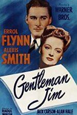 Nonton Film Gentleman Jim (1942) Subtitle Indonesia Streaming Movie Download