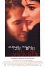 Nonton Film Autumn in New York (2000) Subtitle Indonesia Streaming Movie Download