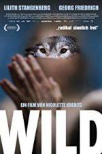 Nonton Film Wild (2016) Subtitle Indonesia Streaming Movie Download