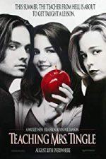 Nonton Film Teaching Mrs. Tingle (1999) Subtitle Indonesia Streaming Movie Download