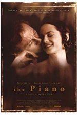 Nonton Film The Piano (1993) Subtitle Indonesia Streaming Movie Download