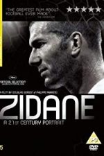 Nonton Film Zidane – A 21st Century Portrait (2006) Subtitle Indonesia Streaming Movie Download