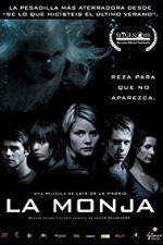 Nonton Film The Nun (2005) Subtitle Indonesia Streaming Movie Download