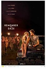 Nonton Film Remember the Daze (2008) Subtitle Indonesia Streaming Movie Download
