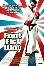 Nonton Film The Foot Fist Way (2006) Subtitle Indonesia Streaming Movie Download