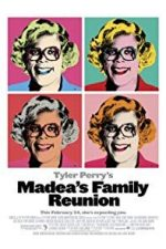 Nonton Film Madea's Family Reunion (2006) Subtitle Indonesia Streaming Movie Download