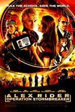 Nonton Film Stormbreaker (2006) Subtitle Indonesia Streaming Movie Download