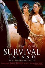 Nonton Film Survival Island (2006) Subtitle Indonesia Streaming Movie Download