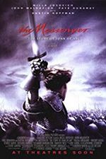 Nonton Film The Messenger: The Story of Joan of Arc (1999) Subtitle Indonesia Streaming Movie Download